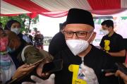 15.000 UMKM Terdampak Pandemi, BI Dorong Transaksi ASN Jawa Barat
