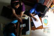 Gagal Putus Penyebaran COVID-19, Belajar Daring di Blitar Diprotes DPRD