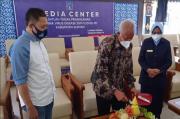 HPN 2021 di Tengah Pandemi, Bupati Sleman Ajak Wartawan Lawan COVID-19