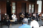 Program PTSL, Kota Salatiga Dapat Jatah 1.351 Bidang