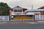 Dugaan Korupsi Dana COVID-19 di Sidimpuan, Kejari Panggil 46 Saksi Secara Maraton