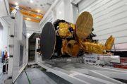 Telesat Dapat Kontrak US3 Miliar untuk Bangun Satelit LEO
