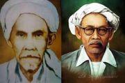 PKS Dukung Syaikhona Kholil dan KH Bisri Syansuri Jadi Pahlawan Nasional