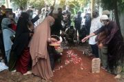 Keluarga Ustaz Maaher Sudah Tiga Kali Ajukan Penangguhan dan Selalu Ditolak