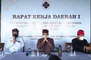 Dampak Pandemi Lebih Parah dari Bom Bali dan Krisis Moneter