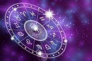 5 Zodiak Beruntung yang Selalu Dapat yang Diinginkan, Anda Termasuk?