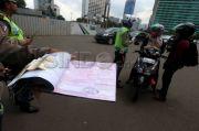 Lokasi Pelayanan SIM dan STNK Keliling di Jadetabek Hari Ini