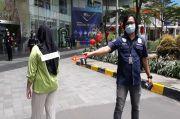 Polisi Bongkar Praktik Aborsi di Apartemen Jakarta Timur, Janin Dibuang ke Toilet