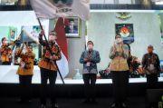 Sah, Bima Arya Pimpin Asosiasi Wali Kota se-Indonesia