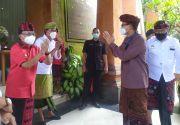 Dana Pemulihan Pariwisata Bali Rp9,9 Triliun Masuk Program Pemulihan Ekonomi Nasional
