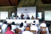 Sandiaga Uno: Dampak Pandemi Lebih Parah dari Bom Bali dan Krisis Moneter