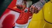 Keren, Puma Luncurkan Koleksi Sepatu Suede Classic XXI
