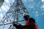 Biar Biaya Telekomunikasi Murah, XL Axiata Intensif Uji Coba Open RAN