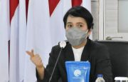 Pemerintah Targetkan Semua Wilayah di Indonesia Merasakan 4G pada 2022