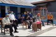 Ke Daerah, Mendikbud Sosialisasikan Rekrutmen 1 Juta Guru PPPK