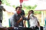 2021, Dana BOS Reguler di Papua Barat Meningkat Lebih dari 30 Persen