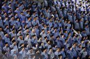 Jangan Lengah! Tahun Ini Pemerintah Buka Rekrutmen CPNS Sebanyak 1,3 Juta Formasi