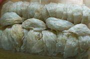 Wamendag dan Dubes China Bakal Bahas Potensi Bisnis Ludah Burung Ratusan Triliun