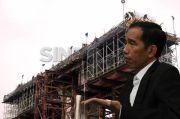 Nah! Jokowi Minta Pemda Perbanyak Program Padat Karya dan Lanjutkan Bansos