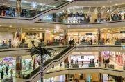 Ada Imlek, Penyewa Mall: Yang Penting Ada Pemasukan