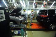 Mau Beli Mobil Tunggu Dulu Ya, Pajak Mobil Baru 0% Berlaku Maret 2021