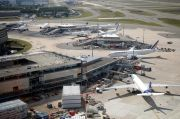 Takut Rusak Lingkungan, Prancis Batalkan Proyek Perluasan Bandara Charles de Gaulle