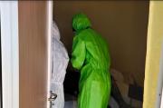 5 Hari Tak Keluar, Mahasiswa UGM Ditemukan Meninggal di Kamar Kos