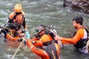 Pelajar Asal Makassar yang Tenggelam di Maros Ditemukan Tewas