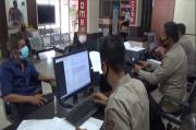 Puluhan Sertifikat Digadai Tanpa Izin, Developer Dilaporkan ke Polisi