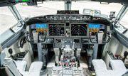 Mengenal Sistem Kerja Autothrottle Pesawat Sriwijaya Air SJ182