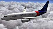 Menukik, Autothrottle Rusak atau Pilihan Kapten Afwan Hindari Tabrakan dengan Pesawat Lain