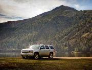 Tewaskan 27 Orang, GM Recall 6 Juta Mobil dengan Airbag Takata