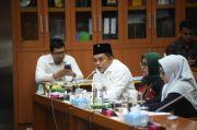 Libur Panjang Imlek, Legislator PDIP: Liburan ke Luar Kota Ditunda Dulu