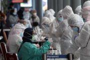 Antisipasi Penyebaran COVID-19 di Libur Panjang Imlek, Ini Pesan Pakar Kesehatan
