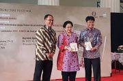 Imlek 2021, Sejarawan: Etnis Tionghoa Ikut Berperan dalam Kemerdekaan Indonesia