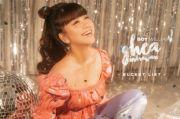 Mengeluarkan Single Baru, Ini Partner Collab Ghea Indrawari