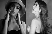 Positif Metamfetamin, Model Majalah Dewasa Beiby Putri Terancam 4 Tahun Penjara