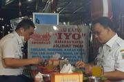 20.000 Warung Nasi Terancam Tutup, Anies dan Ariza Kompak Wisata Kuliner ke Senen