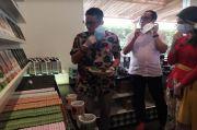 Sandiaga Uno Ingin Cokelat Indonesia Bisa Ditemukan di New York dan London