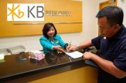 Bank Bukopin Resmi Ganti Nama Menjadi KB Bukopin