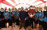 Mendikbud Ajak Sekolah di Papua Barat Gabung Jadi Sekolah Penggerak