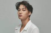 5 Idol Pria dan Wanita Terseksi 2021 serta Berkepribadian Menarik Menurut Grup K-Pop