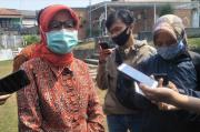 PPKM Skala Mikro, 212 RT di Kota Cimahi Masuk Klasifikasi Zona Kuning