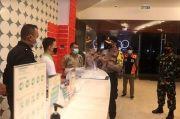 Surabaya Larang Isolasi Mandiri di Hotel, Begini Alasannya