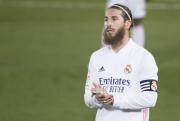 Rekor Ini Gagal Dipecahkan Ramos Jika Hengkang dari Madrid
