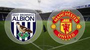 Preview West Bromwich Albion vs Manchester United: Ambisi Setan Merah