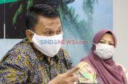 PKS Sebut Ada Invisible Hand Ingin Hentikan Pembahasan Revisi UU Pemilu