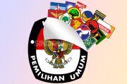 Jika UU Pemilu Tak Direvisi, PKS Sebut Penguasa Diuntungkan
