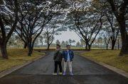 Ahmad Abdul dan Andre Dinuth Bikin Single Billion Stars
