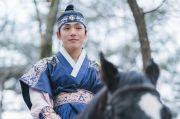 Selain Bintang Utama, Kim Jung-hyun Juga Jadi Penyanyi Lagu OST Mr. Queen